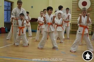 УТС по Киокушинкай (112)
