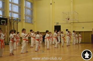 УТС по Киокушинкай (113)