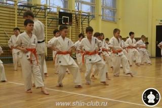 УТС по Киокушинкай (121)