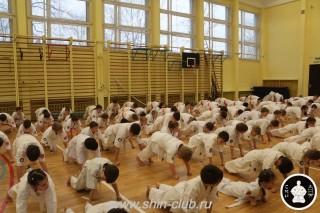 УТС по Киокушинкай (13)