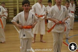 УТС по Киокушинкай (145)