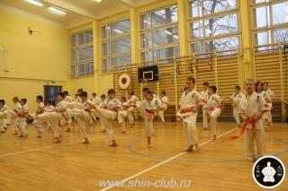УТС по Киокушинкай (146)