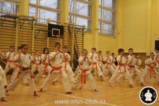 УТС по Киокушинкай (148)