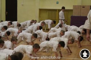 УТС по Киокушинкай (15)