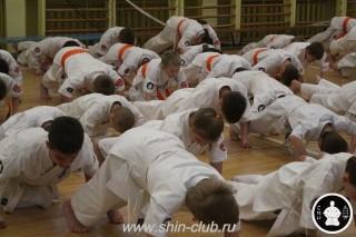 УТС по Киокушинкай (17)