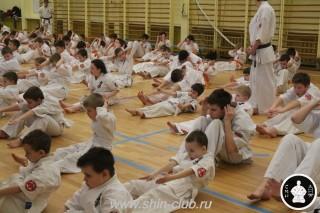 УТС по Киокушинкай (30)