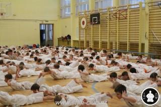 УТС по Киокушинкай (38)