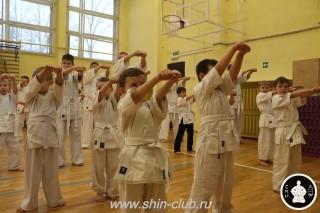 УТС по Киокушинкай (49)