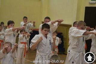 УТС по Киокушинкай (56)
