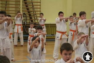 УТС по Киокушинкай (57)