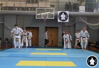 Спортивный клуб СИН (112)