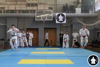 Спортивный клуб СИН (113)