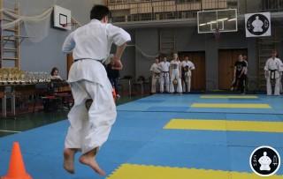 Спортивный клуб СИН (115)