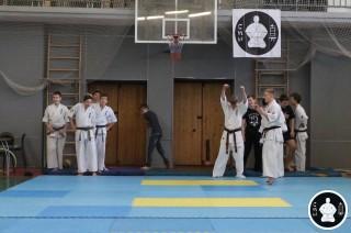 Спортивный клуб СИН (59)