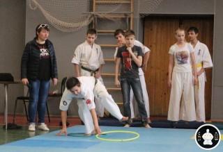 Спортивный клуб СИН (60)