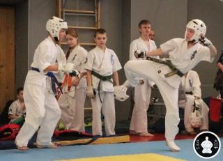детские занятия каратэ (1)