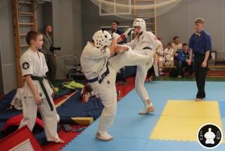 детские занятия каратэ (101)