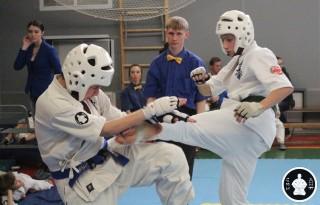 детские занятия каратэ (102)