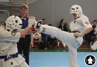 детские занятия каратэ (103)