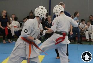 детские занятия каратэ (104)