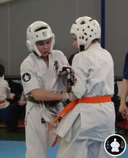детские занятия каратэ (105)