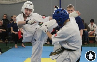 детские занятия каратэ (107)