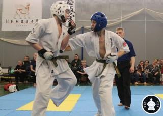 детские занятия каратэ (109)