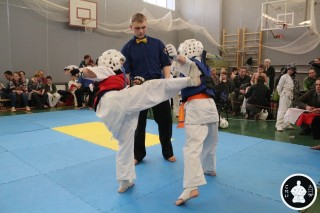 детские занятия каратэ (11)