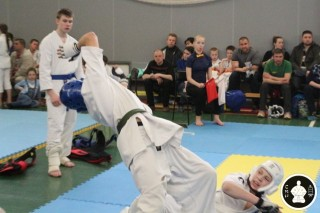детские занятия каратэ (110)