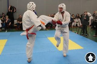 детские занятия каратэ (112)