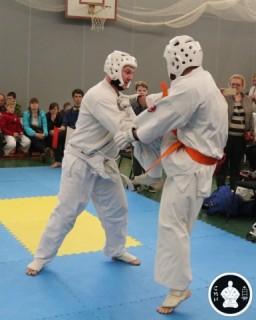 детские занятия каратэ (115)