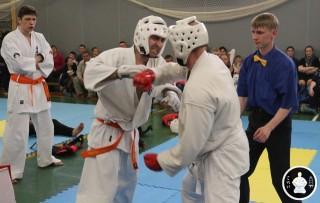 детские занятия каратэ (119)
