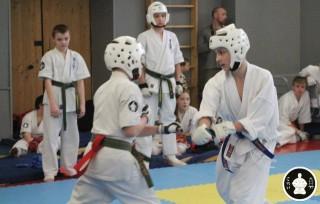 детские занятия каратэ (12)
