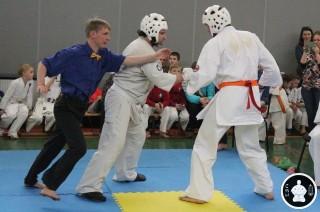 детские занятия каратэ (122)