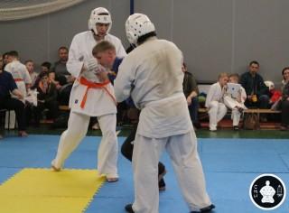 детские занятия каратэ (123)