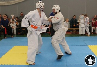 детские занятия каратэ (124)