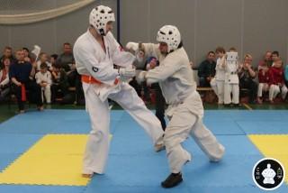 детские занятия каратэ (125)