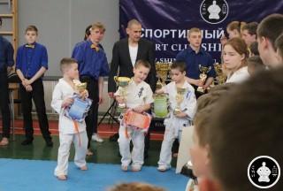 детские занятия каратэ (126)