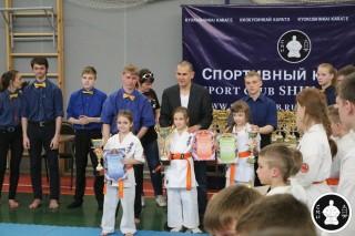 детские занятия каратэ (127)