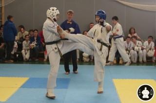 детские занятия каратэ (13)