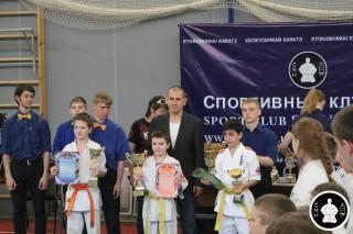 детские занятия каратэ (131)