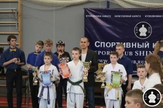 детские занятия каратэ (132)