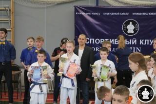 детские занятия каратэ (133)