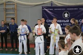 детские занятия каратэ (137)