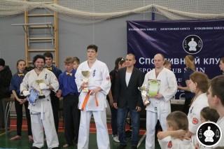 детские занятия каратэ (138)