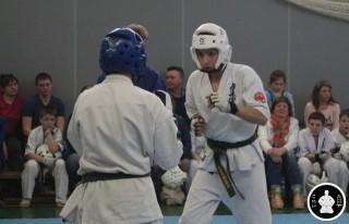 детские занятия каратэ (14)