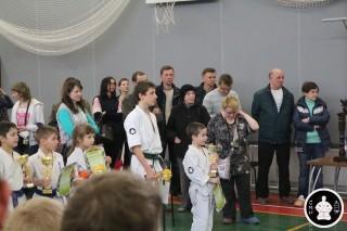 детские занятия каратэ (140)