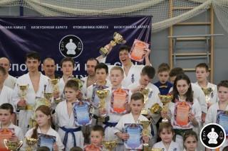 детские занятия каратэ (144)