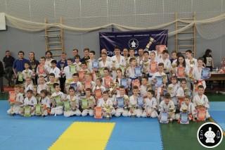 детские занятия каратэ (145)