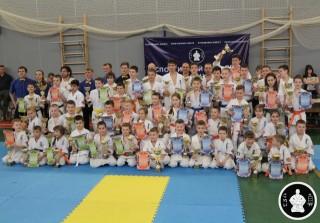 детские занятия каратэ (146)